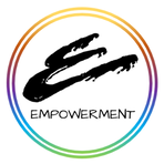 Empowerment Program, Inc.